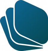Logo Nosis Consulting Company